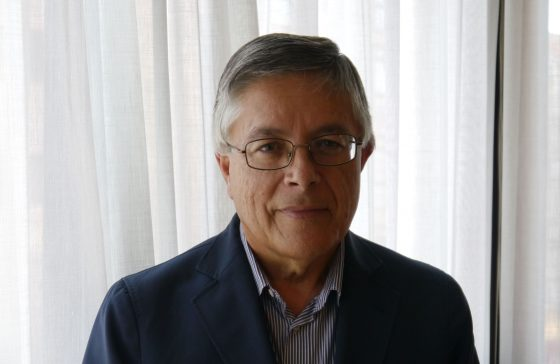 Carlos Cristobal Pinto (1)