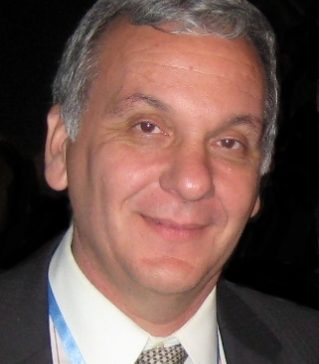 Claudio Varano (1)