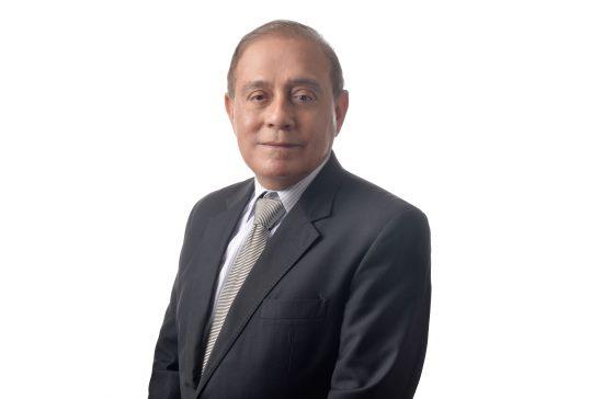 Juan Tapia (1)