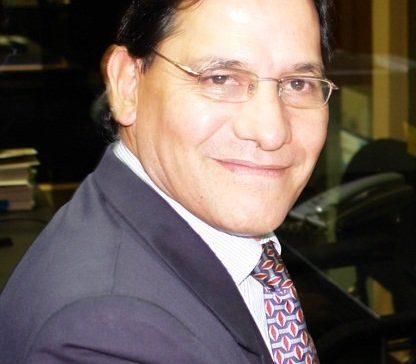 Magin Perez