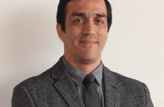 Mauricio Osses (1)
