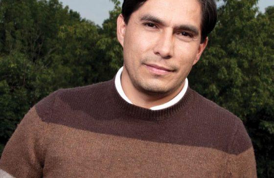 Salvador-Herrera