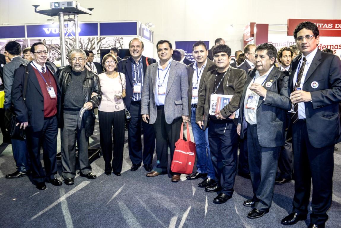 Prensa_0160 (Mediano)