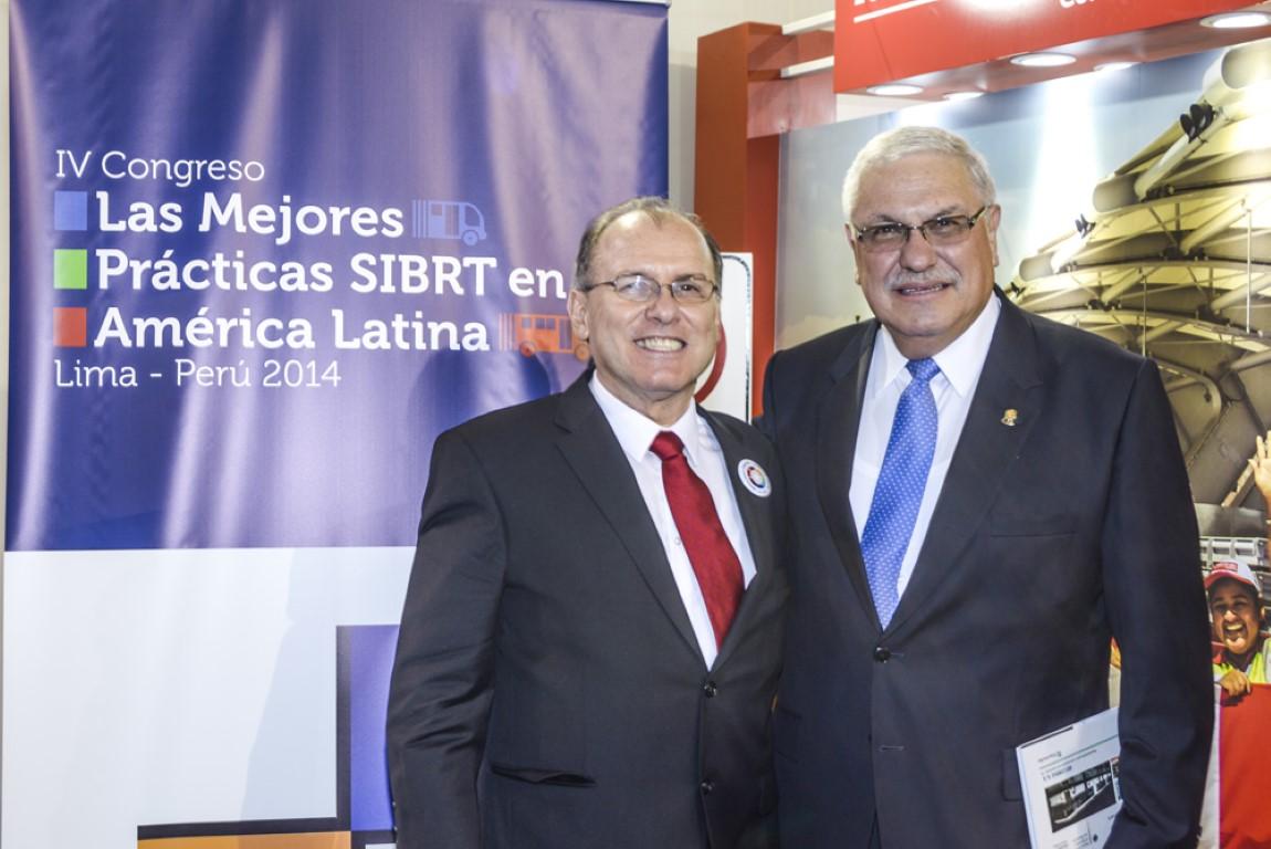 Prensa_0163 (Mediano)